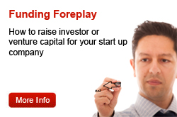funding-foreplay