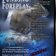 Complete Funding Foreplay Audio Course and Documents – Plus Bonus!